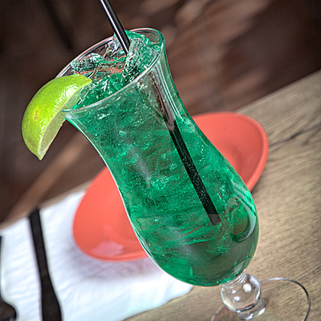 Join us for Happy Hour at Su Casa Mexican Restaurant & Cantina