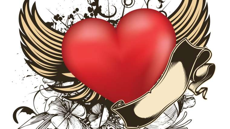 Valentine's Day Special 2020